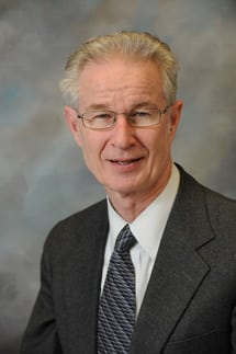 Dr. Donald C Gerhardt MD