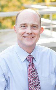 Dr. Daniel S Rengstorff MD