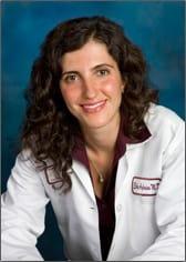 Dr. Elda Aghaian MD