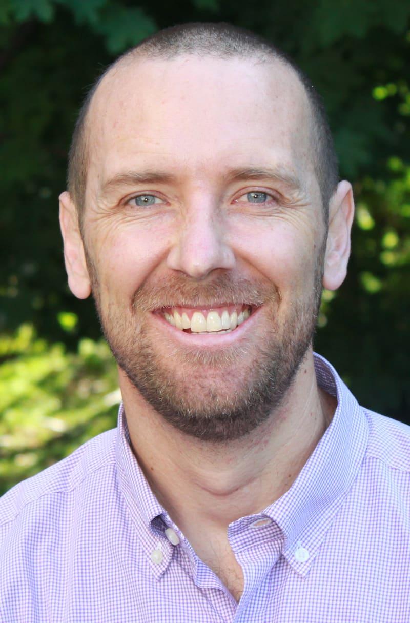 Dr. John M Raser MD