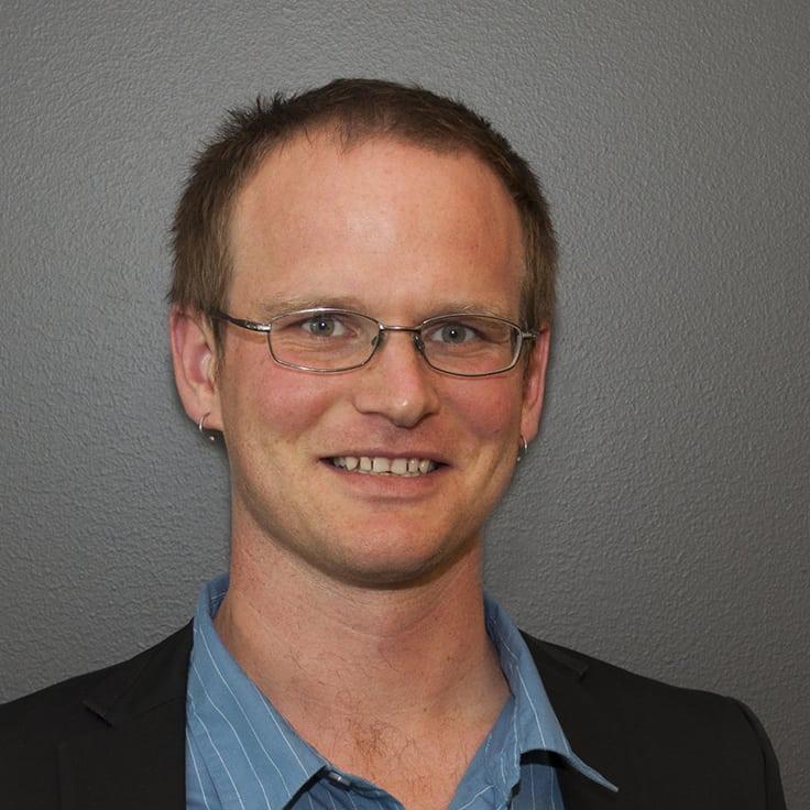 Dr. Nicholas J Kassebaum MD