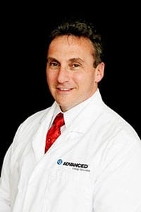 Harvey C Taub, MD Urology