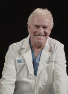 Robert C Youngman, MD Urology