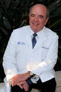 Dr. Martin K Dineen MD