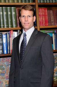 Matthew M Merrell, MD Urology