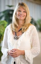 Dr. Deborah L Bishop-Brown MD