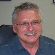 John L Hahn, MD Obstetrics & Gynecology