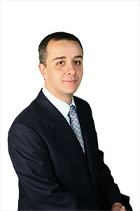 Samer R Kalakish, MD Urology