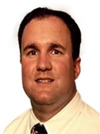 David A Bergamini, MD Urology