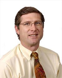Mark E Bigler, MD Urology
