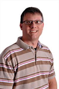 Christopher J Castelli, MD Pediatrics