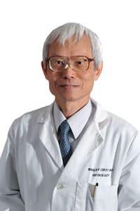 Wesley H Chou, MD Neurology