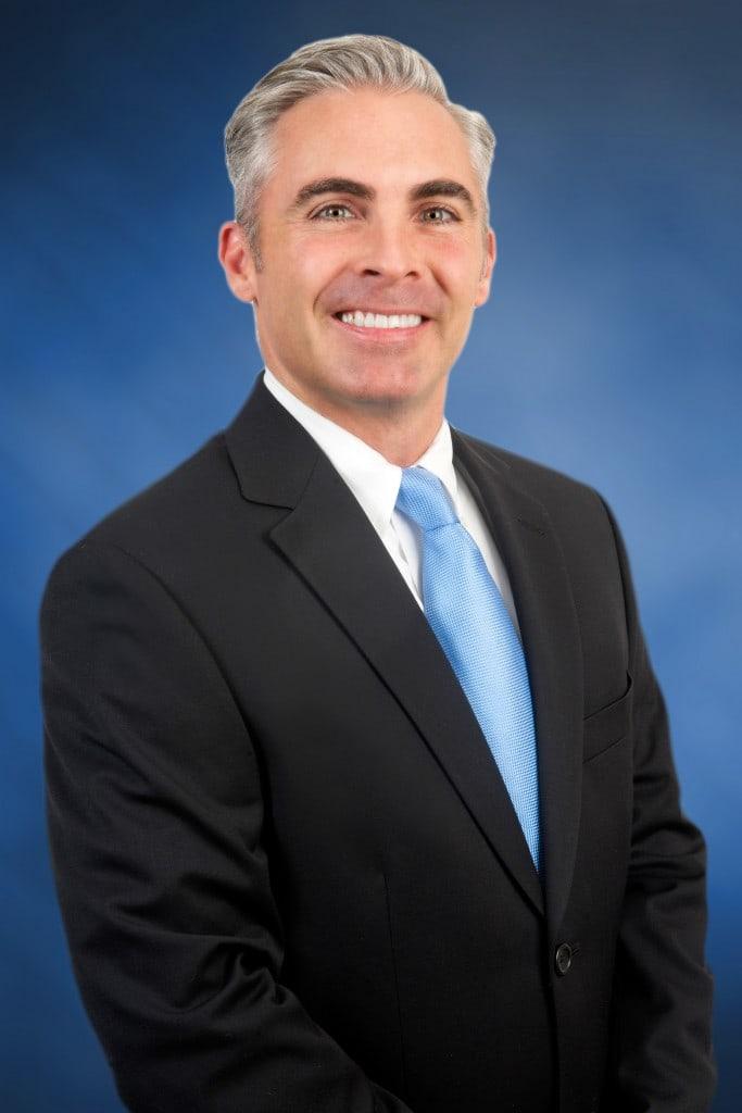 Todd A Drexel, DO Obstetrics & Gynecology