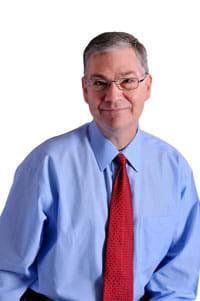 Joseph C Gass, MD Obstetrics & Gynecology