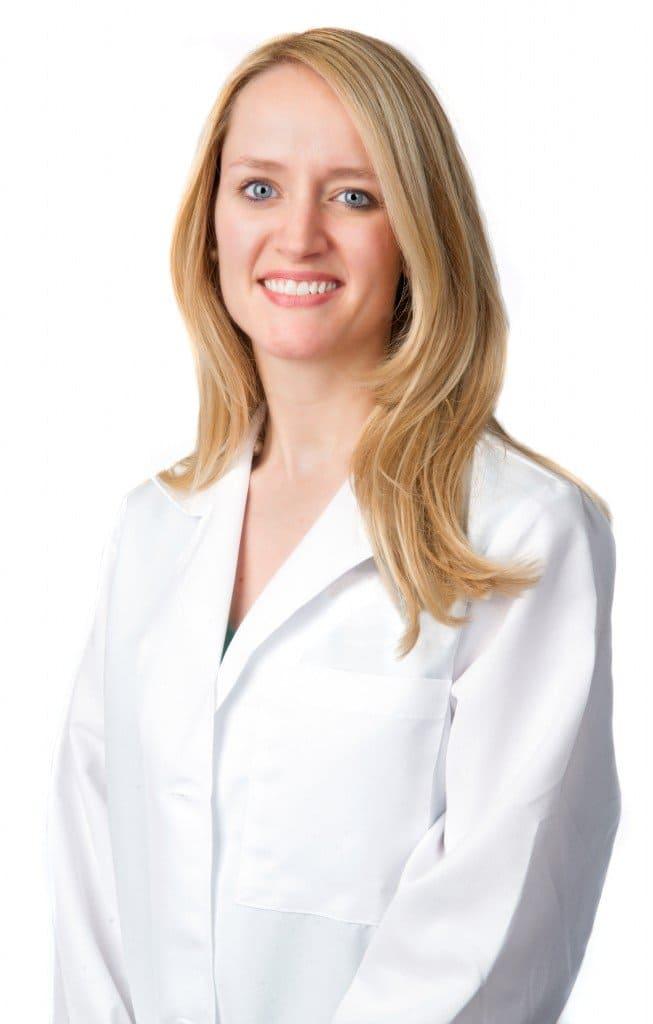 Andrea J Brooks, MD Obstetrics & Gynecology