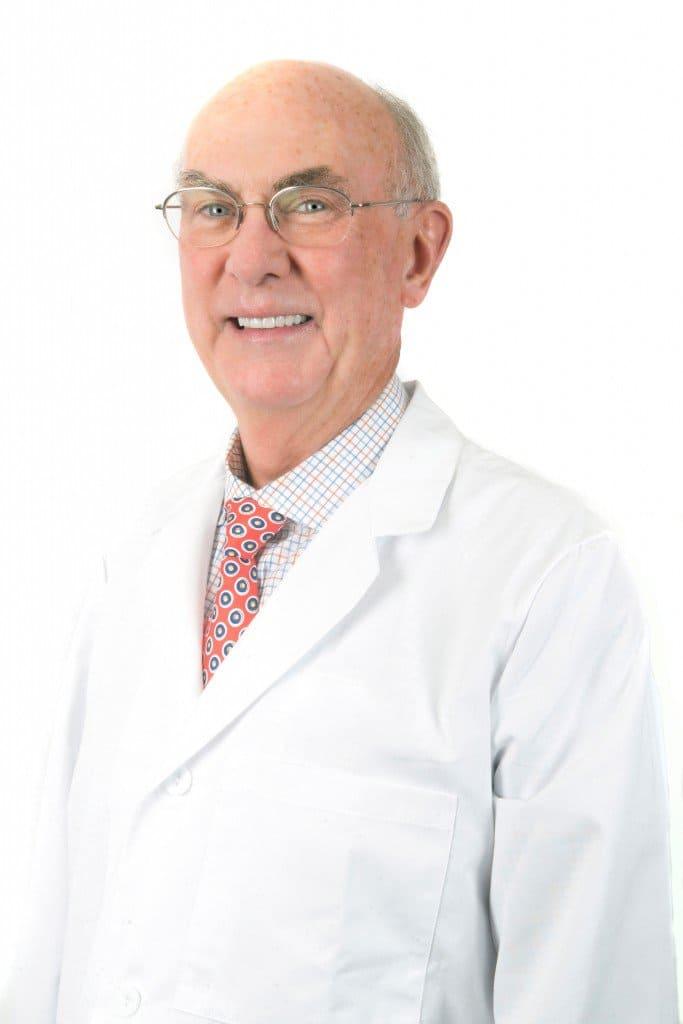 Carl W Dobson, MD Obstetrics & Gynecology
