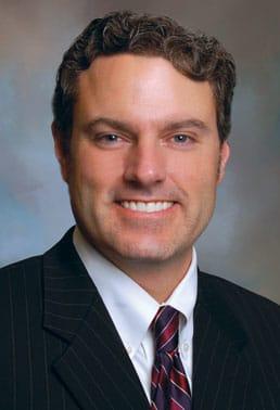 Dr. Brian C Adair MD
