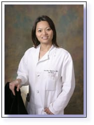 Dr. Jennifer T Nguyen MD