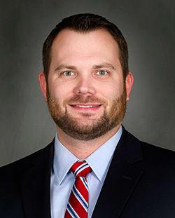 Dr. Brian J Swinteck MD