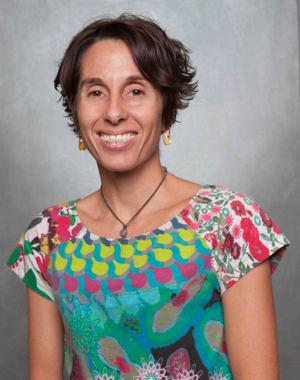 Dr. Jennifer S Schnee MD