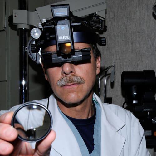 Dr. Bradley W Greider MD
