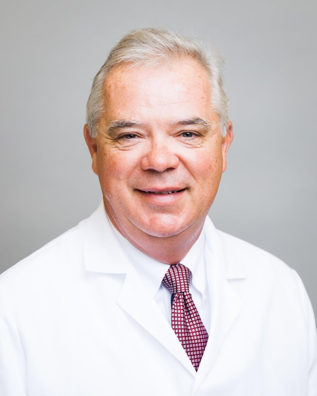 Dr. Martin P Greydanus MD