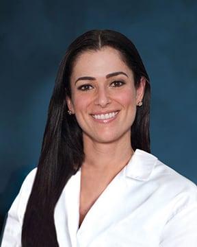 Dr. Susan S Kais MD