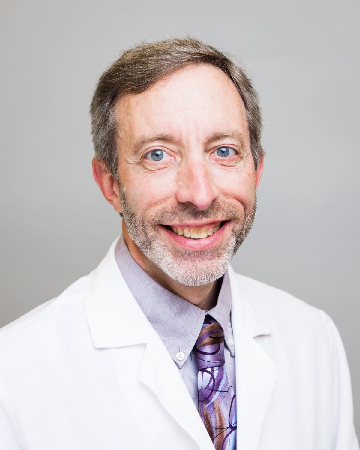 Dr. Kenneth S Lown MD