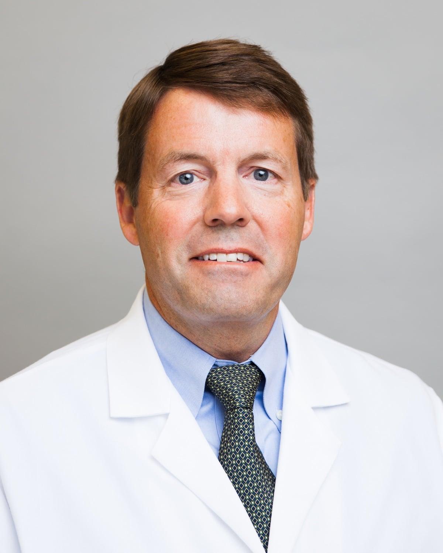 Dr. Stephen T Webster MD