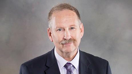 Dr. Frank J Rowan MD