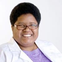 Dr. Tijuana L Freeman MD