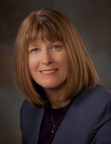 Dr. Deborah Z Gunderson MD