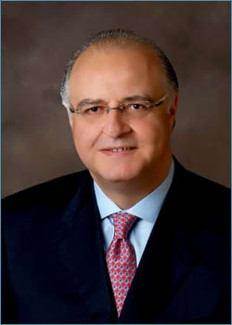 Dr. Saad F Habba MD