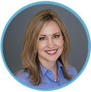 Erin B Bardin, MD Dermatology