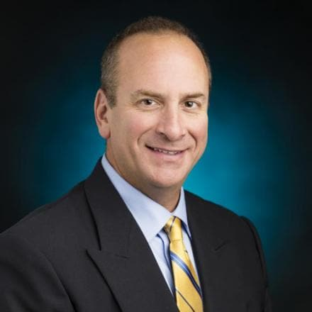 Dr. Bradley F Schwartz DO