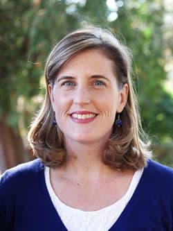Dr. Meredith W Barrows MD