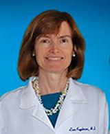 Dr. Lisa C Kugelman MD