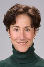 Dr. Jody G Lewinter MD