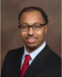 Dr. Zegary J Allen MD