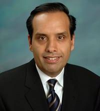 Dr. Sandeep Sawhney MD