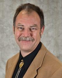 Dr. Paul E Jennings MD