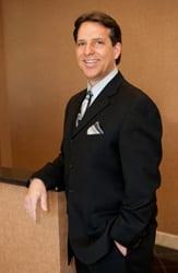 Dr. Joseph C Camarata MD