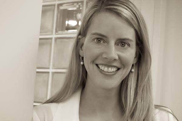 Dr. Emily E Strehle DO