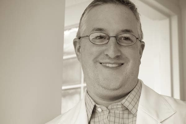 Dr. Jonathan E Grogins MD