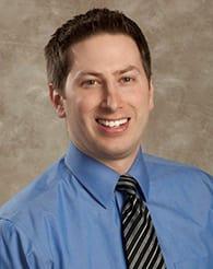 Dr. Steven M Schuckit MD
