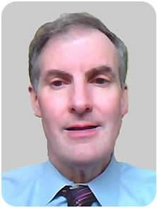 Dr. Richard S Graham MD