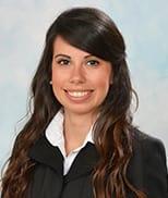 Flavia Rossi, MD Adolescent Medicine