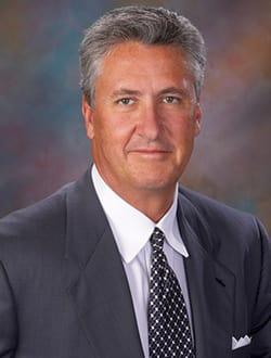 Dr. Brett Bolhofner MD