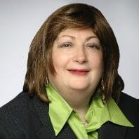 Dr. Gloria D Wiseman MD