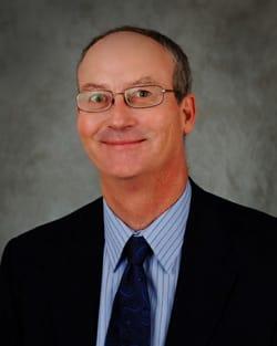 Clinton B Davis, MD Orthopedic Surgery